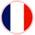 fr-flag