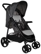 rent-a-baby-stroller